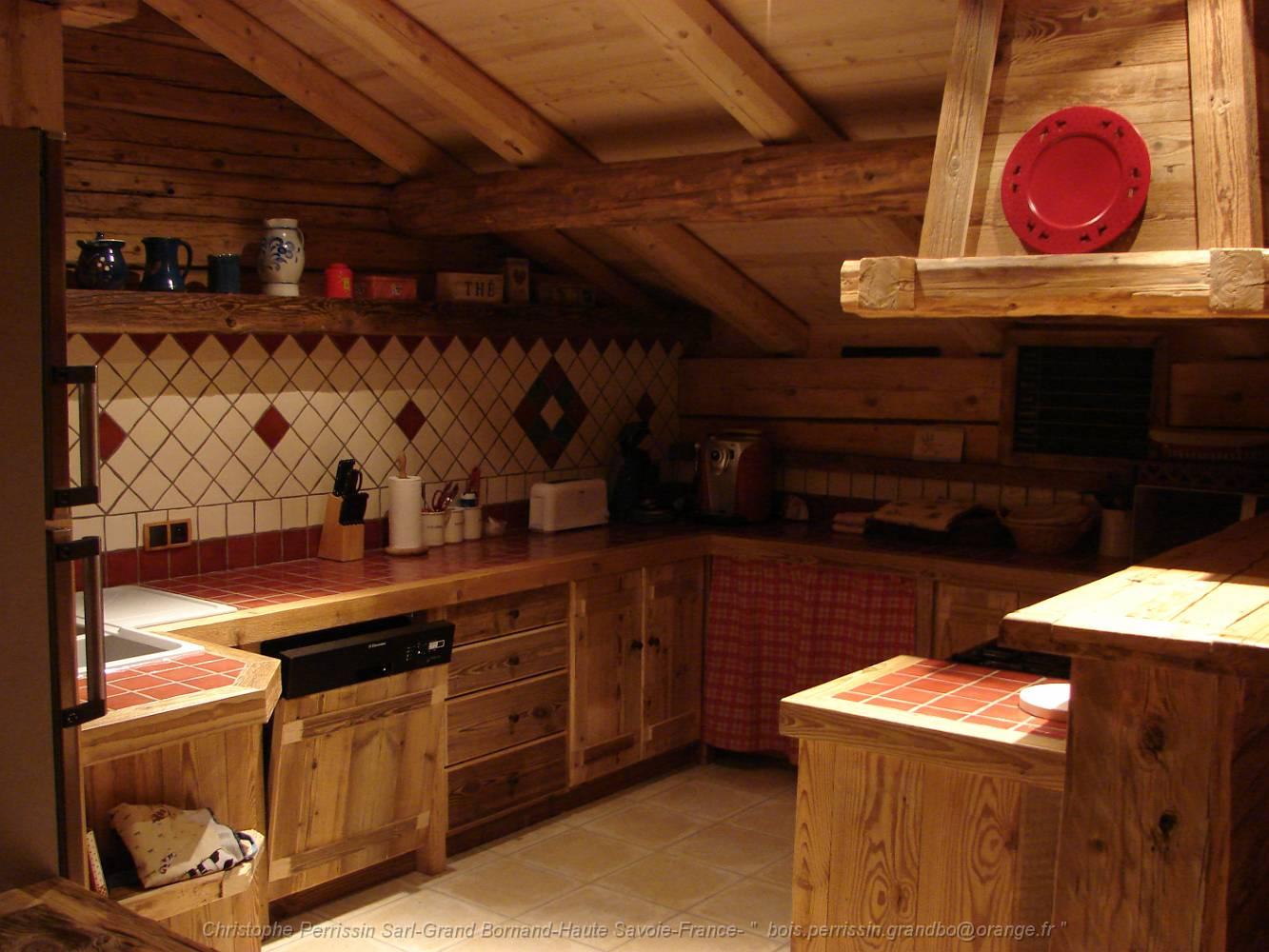 Locations Savoie, 73, location de vacances, sports, ski à la montagne.
